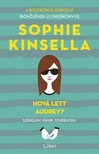 Sophie Kinsella - Hová lett Audrey? [eKönyv: epub,  mobi]