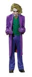 - Rubies Joker jelmez M