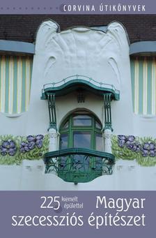 Bede Béla - Magyar szecessziós építészet