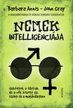 ANNIS, BARBARA-GRAY, JOHN - Nemek intelligenciája<!--span style='font-size:10px;'>(G)</span-->