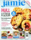 Jamie Oliver - JAMIE MAGAZIN 5. - 2015/5. SZEPTEMBER