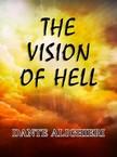 Dante Alighieri - The Vision of Hell [eKönyv: epub,  mobi]