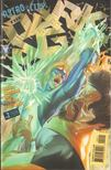 Busiek, Kurt - Astro City: The Dark Age Book 3 No. 2 [antikvár]