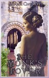 Church Alana - The Monk's Lover [eKönyv: epub,  mobi]