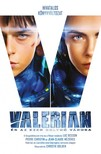 Christie Golden - Valerian ...és az ezer bolygó városa [eKönyv: epub, mobi]