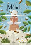 Piotr Socha - Méhek<!--span style='font-size:10px;'>(G)</span-->