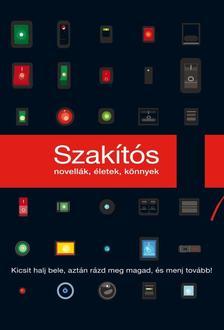 19 kiváló szerző (szerk. Csapody Kinga) - Szakítós
