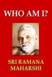 Maharshi Sri Ramana - Who Am I? [eKönyv: epub, mobi]