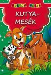 - Kutyamesék / Pöttöm mesék
