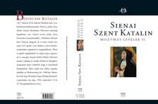 Sienai Szent Katalin - Misztikus levelek II.