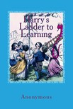 - Harry's Ladder to Learning [eKönyv: epub,  mobi]