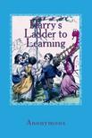 - Harry's Ladder to Learning [eKönyv: epub,  mobi]