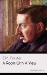 E.M. Forster - A Room with a View [eKönyv: epub,  mobi]