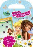 - Disney - Tündérek