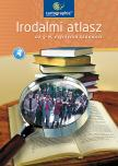 Irodalmi atlasz az 5-8. évfolyam számára<!--span style='font-size:10px;'>(G)</span-->