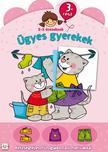 Anna Podgórska - Ügyes gyerekek 3.rész<!--span style='font-size:10px;'>(G)</span-->