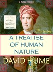 Murat Ukray David Hume, - A Treatise of Human Nature [eKönyv: epub,  mobi]