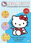 - Hello Kitty - Gyakorold Hello Kittyvel! - Összeadás és kivonás