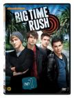 - BIG TIME RUSH 1.
