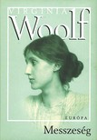 Virginia Woolf - Messzeség<!--span style='font-size:10px;'>(G)</span-->