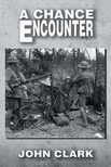 Clark, John - A Chance Encounter [eKönyv: epub,  mobi]