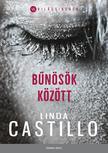 Linda Castillo - Bűnösök között<!--span style='font-size:10px;'>(G)</span-->