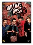- BIG TIME RUSH 4.