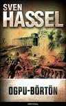 Sven Hassel - OGPU-börtön