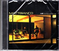 - HIFI BOSSANOVA CD MATT BIANCO