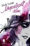 Wendler Nikoletta - Megvalósult álom [eKönyv: epub,  mobi]