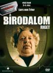 VON TIER - BIRODALOM I. ÉVAD 3-4,  RÉSZ [DVD]