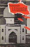 Furmanov,D.A. - A lázadás [antikvár]