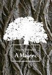 Nagy Bernadett - A Magonc<!--span style='font-size:10px;'>(G)</span-->