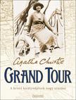 Agatha Christie - Grand Tour