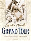 Agatha Christie - Grand Tour<!--span style='font-size:10px;'>(G)</span-->