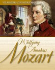 Wolfgang Amadeus Mozart [eKönyv: epub, mobi]<!--span style='font-size:10px;'>(G)</span-->