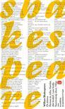William Shakespeare - Öt dráma - EDK<!--span style='font-size:10px;'>(G)</span-->