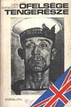 Wincott, Len - Őfelsége tengerésze [antikvár]