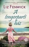Liz Fenwick - A Tengerparti ház [eKönyv: epub,  mobi]