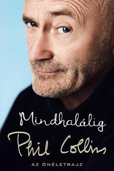 Phil Collins - Mindhalálig