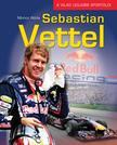 Szűcs András - Sebastian Vettel<!--span style='font-size:10px;'>(G)</span-->