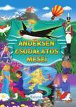 Andersen csodálatos meséi<!--span style='font-size:10px;'>(G)</span-->