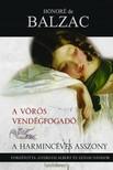 Honoré de Balzac - A vörös vendégfogadó / A harmincéves asszony [eKönyv: epub,  mobi]