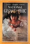 Grosvenor, Gilbert M. (főszerk.) - National Geographic 1990 September [antikvár]
