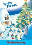 Hupikék törpikék - Törpkarácsony<!--span style='font-size:10px;'>(G)</span-->