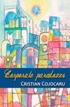 Cojocaru Cristian - Corporate paradoxes [eKönyv: epub,  mobi]