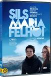 ASSAYAS - SILS MARIA FELHŐI  [DVD]