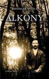 Reisinger Attila - Alkony