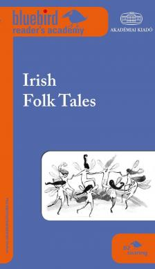 - Irish Folk Tales