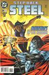 Simonson, Louise, Gosier, Phil - Steel 26. [antikvár]